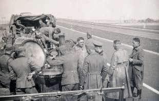 il nazismo visto dalla guardia del corpo di hitler 23
