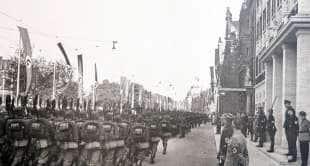 il nazismo visto dalla guardia del corpo di hitler 4