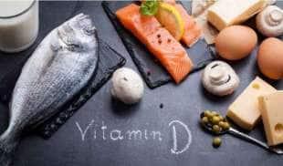 vitamina d 4
