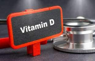 vitamina d 7