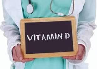 vitamina d 9