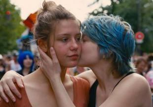 Cosa fanno le lesbiche durante il sesso
