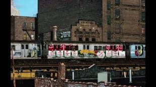 risalente a New York documentario