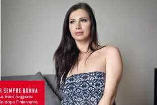 Thai signora per incontri esempi di titoli orecchiabili per incontri online