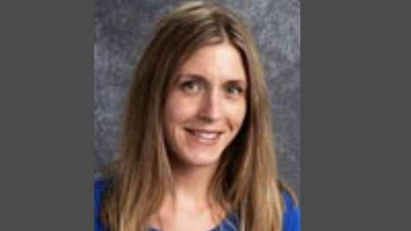 Employment Ends for Madison Teacher Accused of Sexually