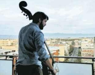 balconi d italia 6