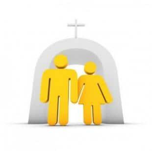 Migliori siti di incontri cristiani australiani