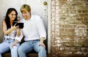 elenco di siti di incontri cristiani incontri online porconocer