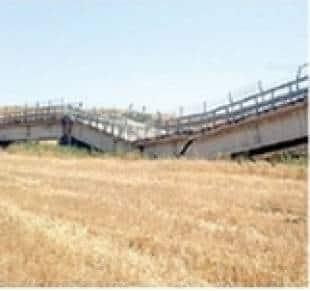 viadotto agrigento
