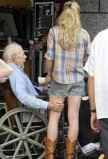 anziano badante 5