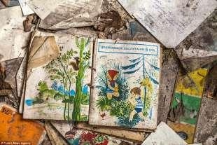 chernobyl pripyat 2