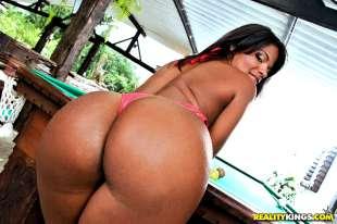 anime insegnante porno video