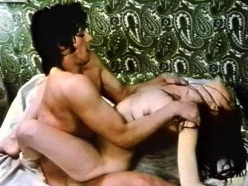 порно видео со сталлоне банди, родился вырос