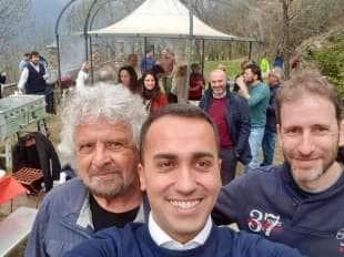 beppe-grillo-di-maio-davide-casaleggio-1