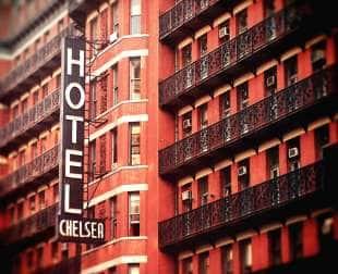 chelsea hotel 3