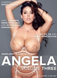 angela white volume 3