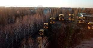 chernobyl 12