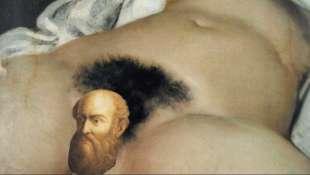 realdo colombo l'uomo che ha scoperto il clitoride