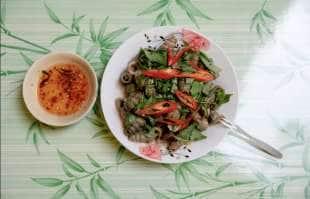 street food netflix 13