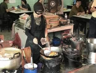 street food netflix 14