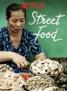 street food netflix 17