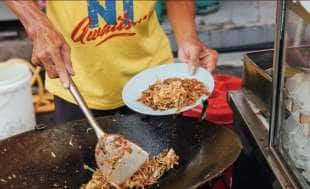 street food netflix 19