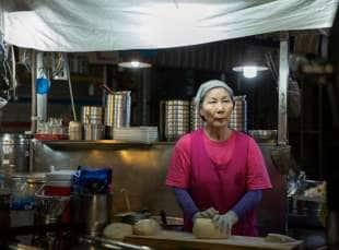 street food netflix 4