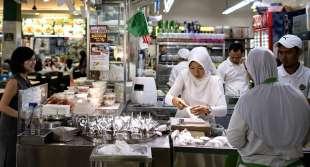 street food netflix 8