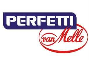 Perfetti Van del Melle