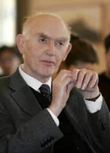 Aldo-Masullo