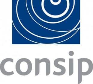 Consip-marchio