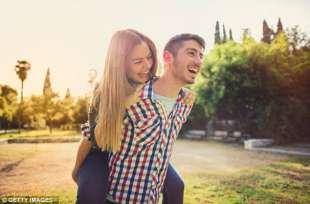 Dating aggiungere uomo