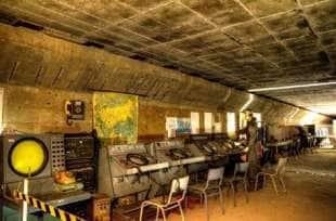 bunker soratte 10
