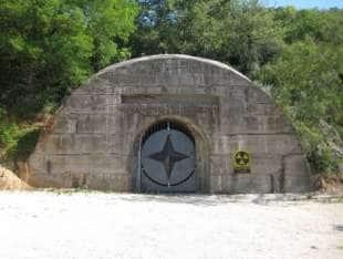 bunker soratte 3