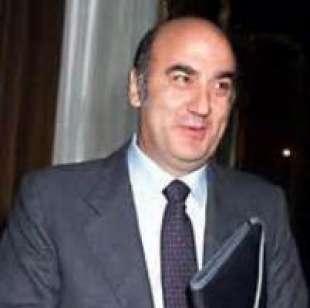 Ferdinando Menconi