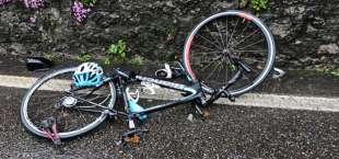 la bicicletta di roberto silva 1