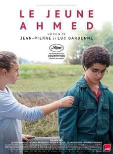 le jeune ahmed 2