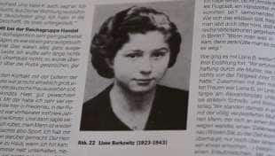 liane berkowitz 2
