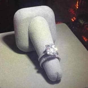 Teen porno XVideo