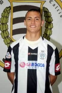Davide Iovinella