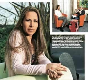 cerco donna per pulizia madrid cerco donne europee