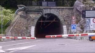 TUNNEL DI TENDA5
