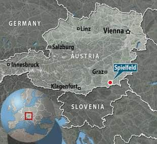 austria esercitazione anti migranti 17