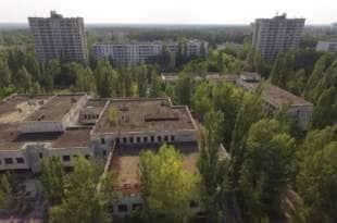 chernobyl 15