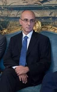 STEFANO ERBANI
