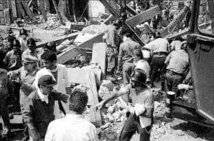 strage alla stazione di bologna 2 agosto 1980 3