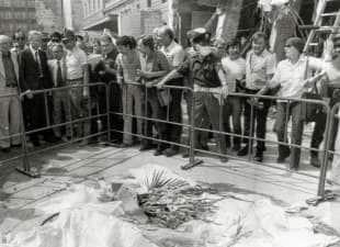 strage alla stazione di bologna 2 agosto 1980 5