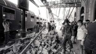 strage alla stazione di bologna 2 agosto 1980 6