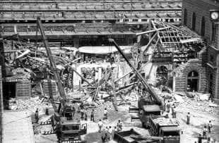 strage alla stazione di bologna 2 agosto 1980 7