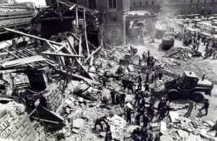 strage alla stazione di bologna 2 agosto 1980 9